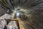 Bochnia Salt Mine: the oldest mine in Poland